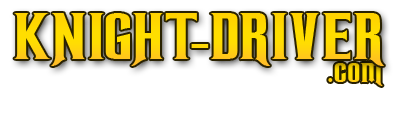 KNIGHT-DRIVER.com